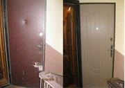 Ремонт и реставрация Вашей входной двери.