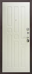 Двери входные металлические от 180 р с доставкой.
